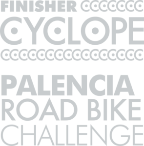 Palencia Road Bike Challenge