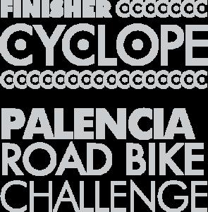 Palencia Road Bike Challenge